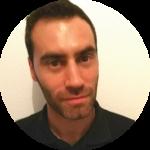 Témoignage client KEONYS : RMG