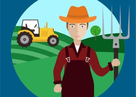 WEBINAIRE-DELMIA-Ortems-planification-pour-l'industrie-agro-alimentaire