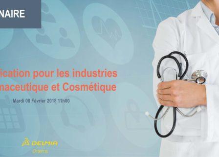 WEBINAIRE-DELMIA-Ortems-planification-pour-l'industrie-pharmaceutique-et-cosmétique-WEB