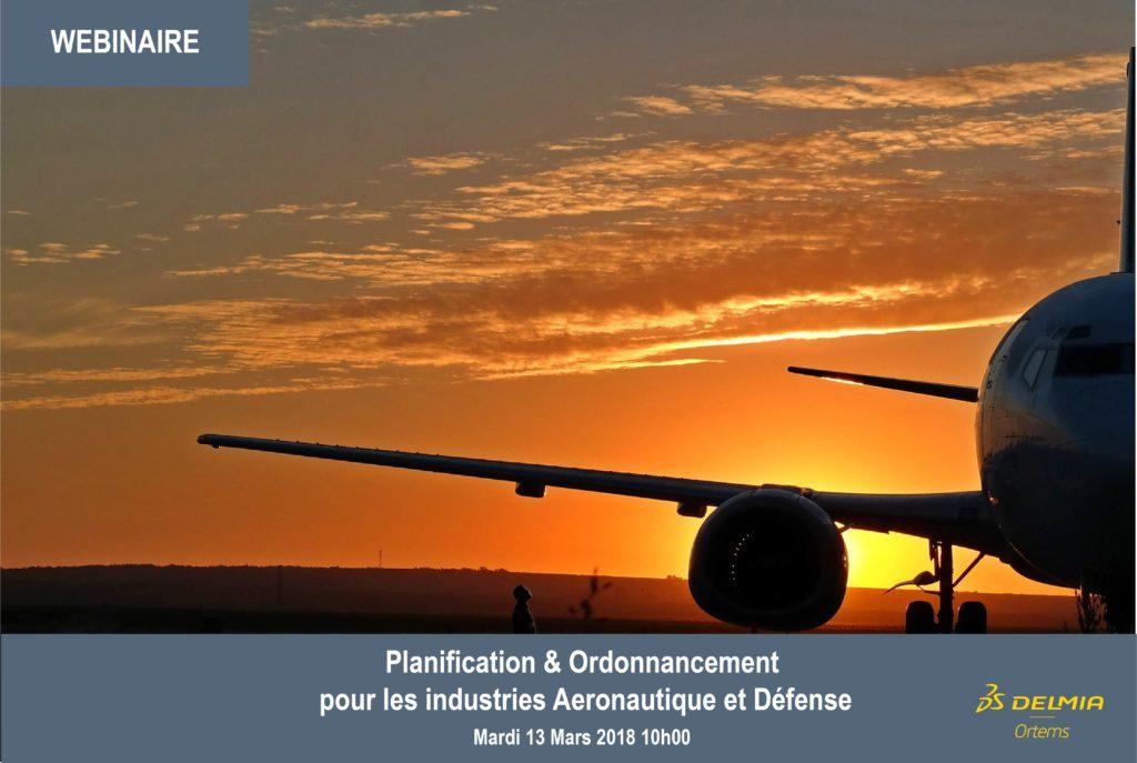 WEBINAIRE-DELMIA-Otems-Planification-et-ordonnancement-pour-les-industries-aéronautique-et-défense_WEB-01