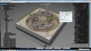 ETERNA-CENIT-customer-testimonial-3DEXPERIENCE-platform-Dassault-Systèmes