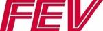 FEVGroup-CENIT-customer-testimonial-3DEXPERIENCE-platform-Dassault-Systèmes-Logo
