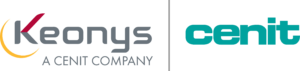 KEONYS-a-CENIT-company