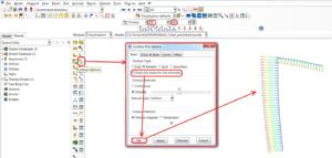 KEONYS_Newsletter_Technique_Les_dernières_actualités_des_offres_simulation-abaqus1