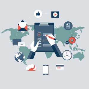 KEONYS_Newsletter_Technique_Les_dernières_actualités_du_marketing