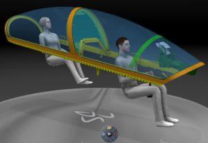 MECAPLEX-CENIT-customer-testimonial-3DEXPERIENCE-platform-Dassault-Systèmes