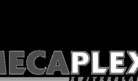 MECAPLEX-CENIT-customer-testimonial-3DEXPERIENCE-platform-Dassault-Systèmes-LOGO