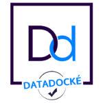 KEONYS, organisme de formation référencé au Datadock