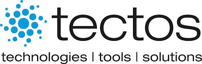 TECTOS-CENIT-customer-testimonial-3DEXPERIENCE-platform-Dassault-Systèmes-LOGO