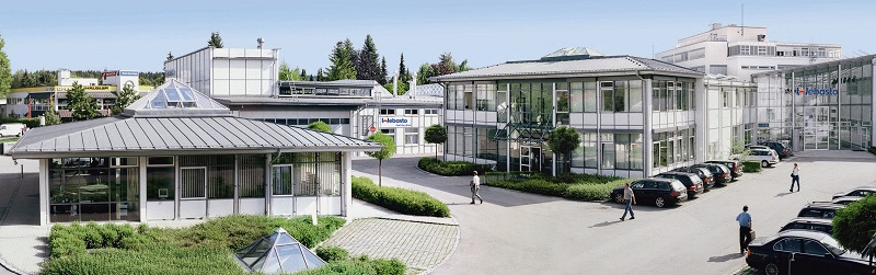 WEBASTO-CENIT-customer-testimonial-3DEXPERIENCE-platform-Dassault-Systèmes-IMG