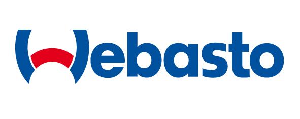WEBASTO-CENIT-customer-testimonial-3DEXPERIENCE-platform-Dassault-Systèmes-LOGO