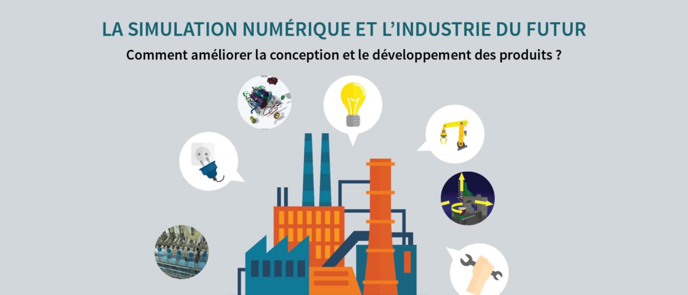 KEONYS_Livre_Blanc_Simulation_Numerique_Industrie_Futur
