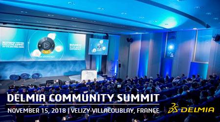 DassaultSystemes-KEONYS-DELMIA-Community-Summit-Experience-fabrication-ultime-clients-DELMIA