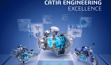 migrer vers la 3DEXPERIENCE ENGINEERING EXCELLENCE
