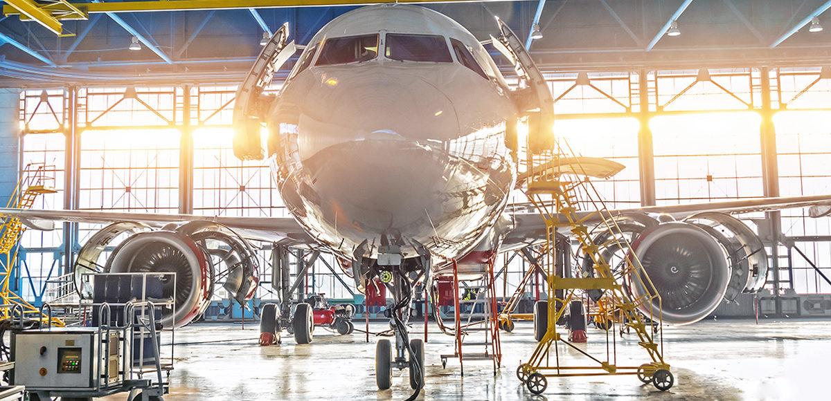 aeronautique défense 3DEXPERIENCE