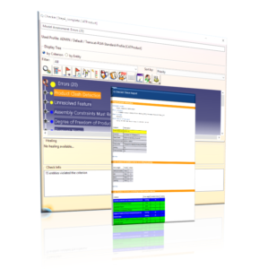 logiciel Q-Checker