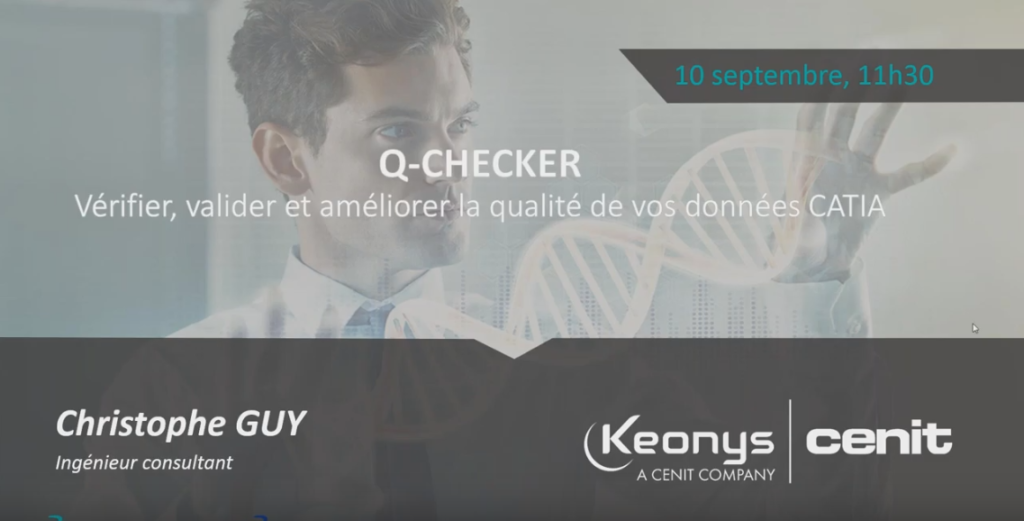 webinaire Q-Checker