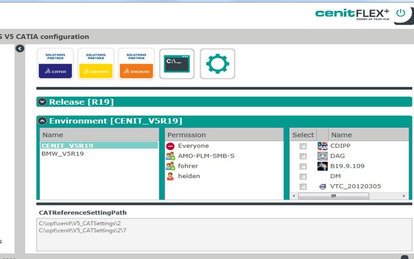 Webinaire CENITFlex+ Support KEONYS